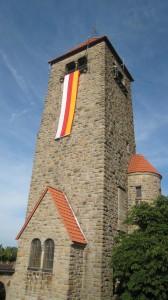 img_4763-bergfried