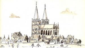 xanten-gastebuch-3