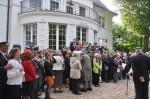 16 Aachen Franco (30)