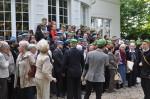 16 Aachen Franco (32)