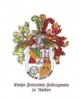 Franconia Fribergensis