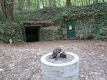 Savelsbosch-Vuursteenmijn_(2)